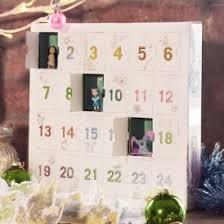 where to buy a calendar where to buy the disney animators advent calendar uk