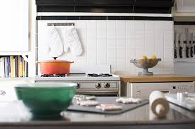 gift ideas for the kitchen the top 10 gifts for the cookie loving home baker weddings