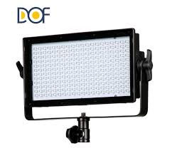 adearstudio d50 photographic lighting outdoor shooting lights and