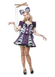 bow and arrow halloween costume halloween costumes stores find your perfect halloween costume