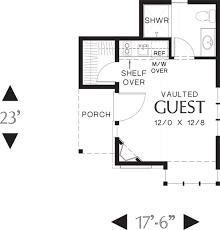 guest house floor plans 500 sq ft floor guest house floor plans 500 sq ft