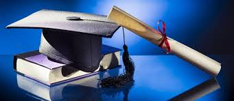 graduation items graduation gifts the the bad and the parenting