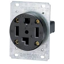 electrical where in the breaker box should i terminate the