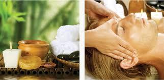 complexions spa u0026 hair salon albany ny day spa hair salon