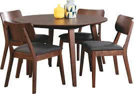 Western Dining Room Table Dining Room Furniture Western Australia