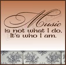 quote about music guitar 100 quotes music images quotes about appreciating music 41