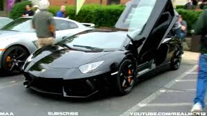 all black lamborghini black lamborghini aventador lp 700 4 and white lamborghini