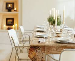 how to set a formal table how to set a formal table properly