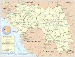 Ou Map File Un Guinea Png Wikimedia Commons