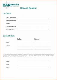 microsoft word receipt template free line card template