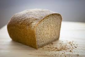 Rosemary Garlic Bread Machine Recipe Cheddar And Bacon Bread Recipe