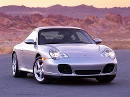 porsche 996 porsche 911 carrera 4s 996 specs 2001 2002 2003 2004 2005