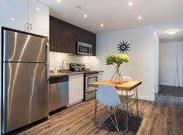 1 bedroom apartment winnipeg the spot at 2815 pembina apartments winnipeg mb walk score