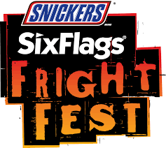 Buses To Six Flags Nj Fright Fest Amazing Destinations Group Bus Tours