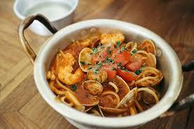 cuisine gastronomique facile les 9 meilleures destinations gastronomiques au monde