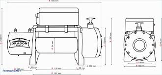 mile marker winch wiring diagram mm01 latter day captures could you