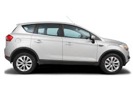 ford kuga 2010 2012 2 0 tdci jacking vehicle support