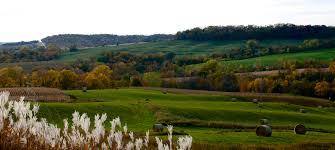 Iowa landscapes images Iowa landscape webcentrick 39 s photoblog jpg