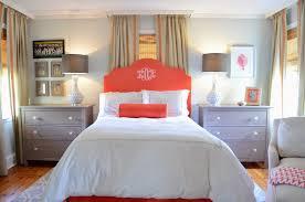 Teen Bedroom Design Styles Teens Room Preppy Design Style Interior Design Styles And Color
