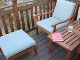 inexpensive wooden outdoor balcony furniture inspiration with