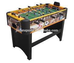 big lots foosball coffee table folding foosball table folding foosball table suppliers and