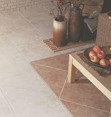 floor and decor glendale arizona interior design decoration home