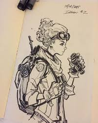 best 25 ink drawings ideas on pinterest pen drawings ink pen