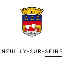 bureau de vote neuilly sur seine ville de neuilly sur seine la mairie de neuilly sur seine et sa
