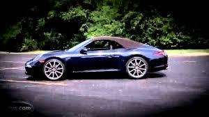 porsche 911 convertible black 2013 porsche 911 carrera 4s 991 cabriolet triple black 20 carrera
