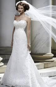 wedding dresses san diego poppy bridal of san diego dress attire san diego ca