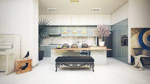 beautiful home interiors a gallery designs by style art deco hallway 2 beautiful home interiors in