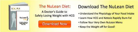 how to fat load on the hcg diet