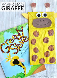 Pinterest Crafts Kids - best 25 animal crafts kids ideas on pinterest animal crafts