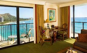 Tapa Tower 1 Bedroom Suite 2 Bedroom Suites Waikiki Honolulu Centerfordemocracy Org