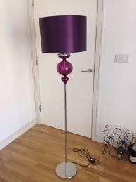 lamps ideas rocksource net