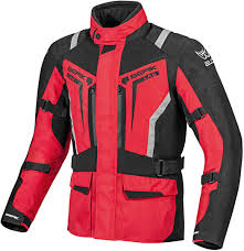 motorcycle touring jacket exclusive rewards berik jackets elegant factory outlet on sale