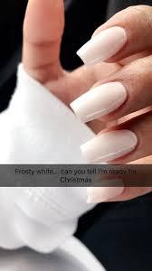 swan nails spa 26 photos u0026 46 reviews nail salons 2485 n