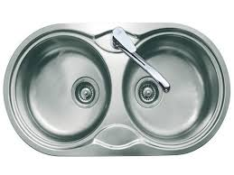 Swanstone Kitchen Sink Reviews by Glamorous Feture Of The Prime Rated Kitchen Sinks Kitchen Sink