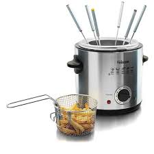 petit appareil electrique cuisine petit appareil electrique cuisine evtod newsindo co