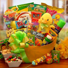 easter baskets delivered the gift baskets for eastereaster gift baskets easter gifts easter