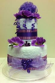 51 best diy non edible gift cakes images on pinterest wedding