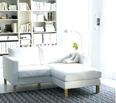 Apartment Sized Furniture Living Room Studio Size Furniture Apartment Furniture Best Studio Apartment