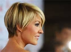 short hairstyles for women over 45 77 best hair images on pinterest make up looks hair color and