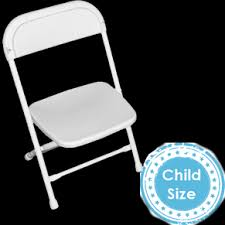 chair rental los angeles kids party chair rentals pink white chairs for children los