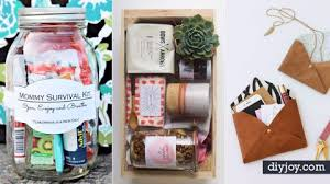 day gift ideas from 45 inexpensive diy mothers day gift ideas