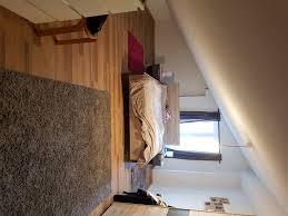 chambre en colocation chambre à louer chez l habitant colocation neuchâtel suisse