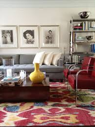 Black Living Room Rugs Terrific Living Room Rug Among Retro Style Decor Combining Old