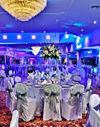 jersey wedding venues 5 ideas for kosher wedding venues palisadium new jersey