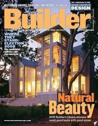 100 house builder online icymi the next big thing healthy