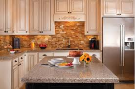 2014 Kitchen Cabinet Color Trends 28 2014 Kitchen Cabinet Color Trends Choose One Of The 2014
